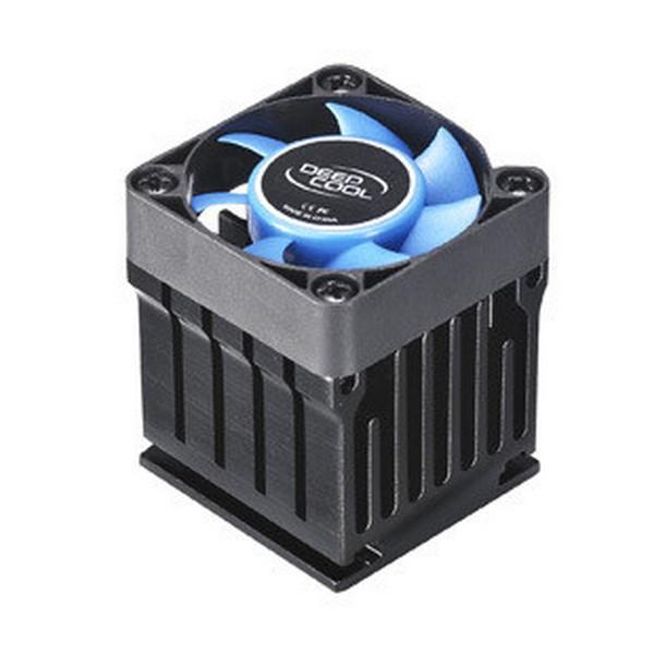 Вентилятор DeepCool NBRIDGE 2-748