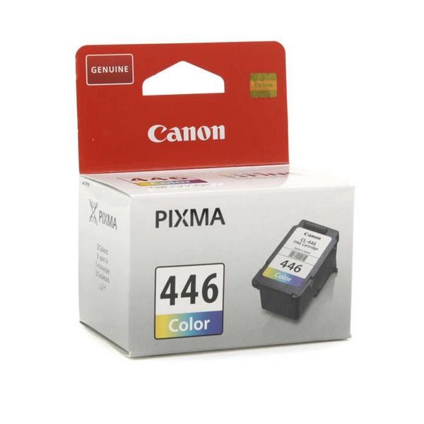 Картридж Canon PG-446 Color (8285B001)