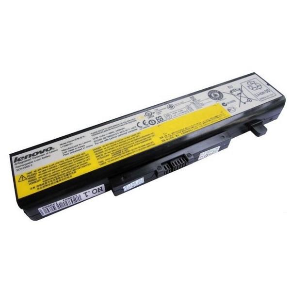 Аккумуляторная батарея L11L6Y01 для ноутбука Lenovo Z380, Z480, G480, Y480, V480, B480, Z485, G580, N580, P580, Y580, V580, Z580, E430, E435, E530, E535 10.8V 4400mAh-2240