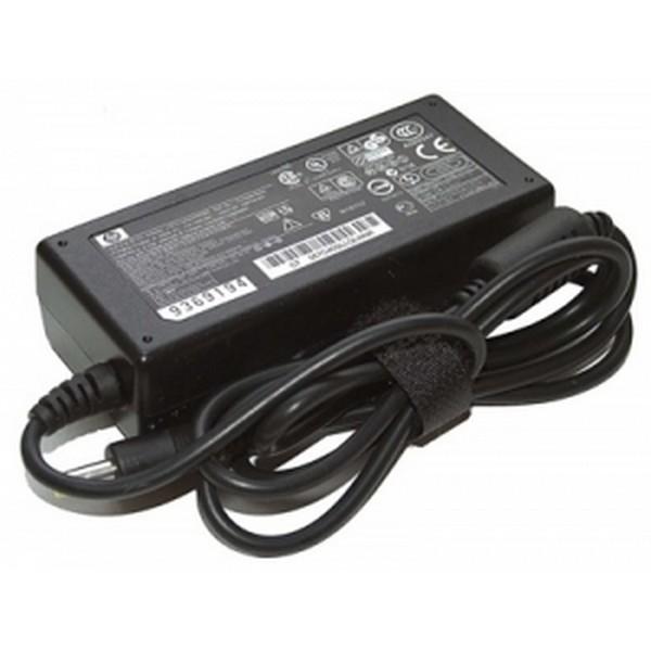 Блок питания для ноутбука HP 19V 4.74A 90W 7.4 x 5.0 - pin inside (PA-1900-08H2) High Copy-2205