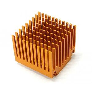 Охладители для чипсетов