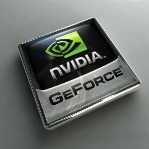 Видеокарты NVIDIA PCI-E