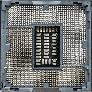 Socket 1200